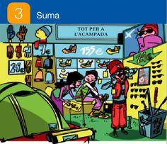 TercerBLOC: TEMA 3 (Matemàtiques)
