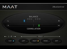 Friday's Freeware : MAAT is Born