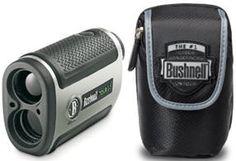 Bushnell Entfernungsmesser Yardage Pro Sport 450 : Best bushnell tour v golf laser rangefinder slope edition images