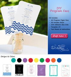 Wording For Post Wedding Reception Invitations  Wedding Ideas