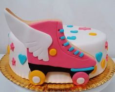 tortas decoradas infantiles para 20 chicos / zona norte