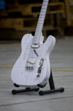 Let's Build A Tele - Page 6 - Telecaster Guitar Forum