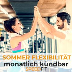 Monat, Healthy Lifestyle, Movies, Movie Posters, Fitness Studio, Film Poster, Films, Popcorn Posters, Film Posters
