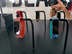 Acer's new Leap wearables are getting closer to release | Stuff