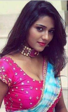 Beautiful Girl Indian, Beautiful Girl Image, Most Beautiful Indian Actress, Gorgeous Women, Beauty Full Girl, Cute Beauty, Beauty Women, Indian Actress Images, Hot Images Of Actress