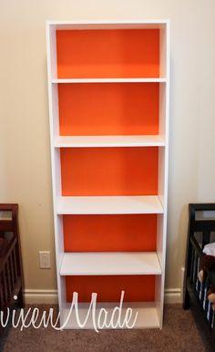 bookshelves en catalog living hemnes bookcase us ikea room departments orange bookcases categories bookshelf