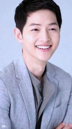 My boy marry me Korean Star, Korean Men, Asian Men, Drama Korea, Korean Drama, Asian Actors, Korean Actors, Song Joong Ki Dots, Descendants