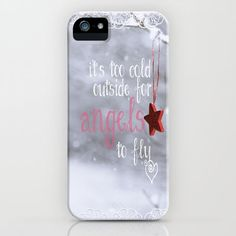 Image detail for -Ed Sheeran Lyrics iPhone Case by SUNLIGHT STUDIOS   for iphone 5 + 4S ...