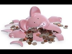 Why Saving For Retirement Is Important | Bio Careers