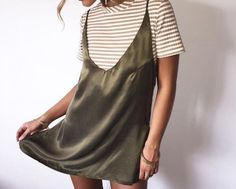 Find More at => http://feedproxy.google.com/~r/amazingoutfits/~3/fgnN4zKlsT0/AmazingOutfits.page