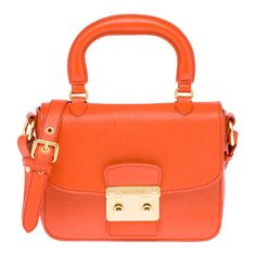 7d841a0ed34d Miu Miu top handle purse Handbag Stores