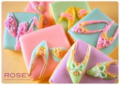 I want candy ! by rosey sugar, via Flickr