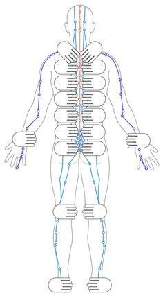 7 Chakras Meditation, Aura Reading, Reiki Room, Reiki Healer, Cancer Horoscope, Healing Hands, Body Tissues, Reiki Energy, Massage Techniques