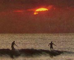 Surfing Magazine - 1964