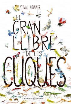 Diputació de Barcelona /All Locations Carl Sagan, High School Spanish, Writing Art, Spanish Classroom, How To Speak Spanish, Preschool Activities, Nonfiction, Literature, Editorial