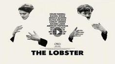 Homarul (2015) [The Lobster] Film online subtitrat in romana  http://filmefaine.ro/homarul-2015_081704683/