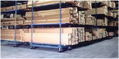 Warehouse Pallet Racking, Greater Toronto Area, Racking System, Metal Fabrication, Metal Stamping, Innovation Design, Storage Solutions, Space, Floor Space