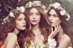 Veja quais são as tendencias para você arrasar no make nessa primavera.  http://www.feminices.blog.br/tendencias-em-maquiagem-para-primavera-2013/