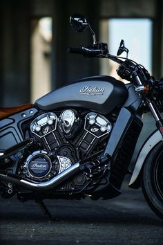 indian scout 2015. (This isn't a car but I don't have another board to pin this to!)