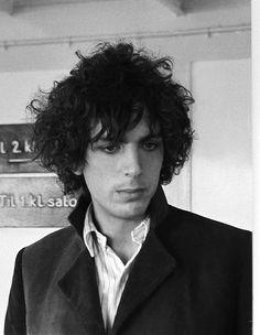 Syd Barrett // 1967