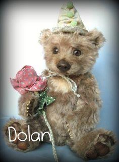 Dolan - Joanne Livingston
