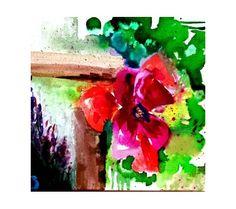 Grand Marché - marché des artisans Au porte bonheur - vraiment époustouflante Boutique, Green Backgrounds, In The Rain, Lucky Charm, Walking, Switzerland, Handicraft, Flowers