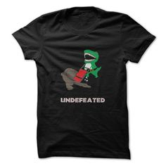 UNDEFEATED T-Shirts, Hoodies. VIEW DETAIL ==► https://www.sunfrog.com/Movies/UNDEFEATED.html?id=41382