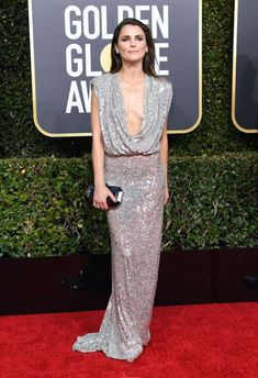 77 Best red carpet glammer inspiration. images in 2019 82b35ab9600