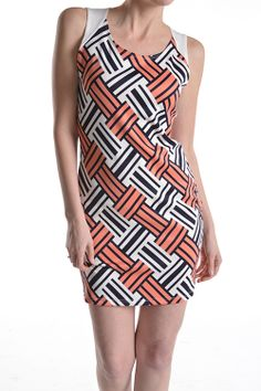 Shop Online | EmLee | Willa Boutique | EmLee and Willa Boutique Online Shopping, Stripes, Boutique, Clothes, Dresses, Fashion, Outfits, Vestidos, Moda