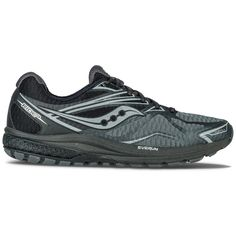 Saucony Freedom ISO 2 Hommes Chaussures De Course Running Chaussures De Sport Chaussures De Sport