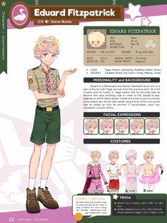 Camp Buddy, Facial Expressions, Lol, Camping, Sasuke Uchiha, Fictional Characters, Alters, Anime Boys, Games