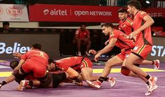 India's first Sports University to come up in Manipur Pro Kabaddi League, Latest Indian News, Latest News Updates, Pune, University, Sunday, Sports, Hs Sports, Domingo