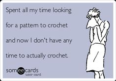 Crochet Truth!