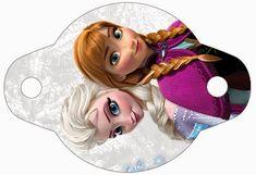 Frozen-Branco-e-Azul_30.jpg (451×309)