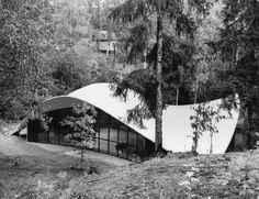 Zdjęcie użytkownika miesięcznik Architektura Murator.