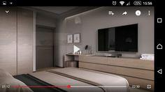 Flat Screen, Home Decor, Flat Screen Display, Decoration Home, Room Decor, Flatscreen, Interior Design, Home Interiors, Dish Display
