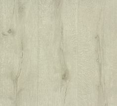 Rasch Tapete Black Forest Vliestapete 514407 Holzoptik grauweiß