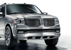 2017 Lincoln Navigator Interior, Release Date and Price - http://www.autos-arena.com/2017-lincoln-navigator-interior-release-date-and-price/