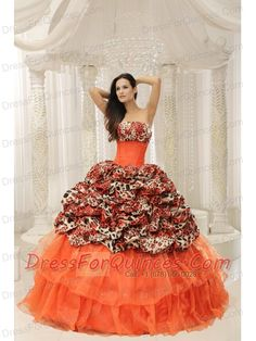 http://www.dressforquinces.com/featured_products.html  Taffeta Quinceanera dresses gowns in Saint Leo   Taffeta Quinceanera dresses gowns in Saint Leo   Taffeta Quinceanera dresses gowns in Saint Leo