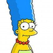 PAGÁČE - len tak k vínečku (fotorecept) - recept Naan Flatbread, 20 Min, Bart Simpson, Fictional Characters, Food, Profile, Essen, Meals, Fantasy Characters