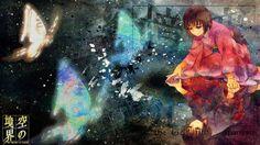 http://img14.deviantart.net/ae10/i/2016/057/b/e/kara_no_kyoukai_wallpaper_by_blu3b1rd-d9t8ecq.jpg