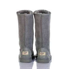 sheepskin boots sale ugg boots outlet