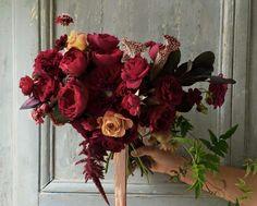 Romantic hues