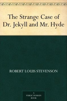 dr jekyll and mr hyde coursework gcse