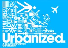 Urbanized documents the design of urban environments, and zeros in on the issues and strategies behind the design of cities, featuring some of the world's most notable architects, planners, and thinkers. Urbanized delves into several urban design projects across the globe, instigating an important dialogue surrounding the future of our cities.
