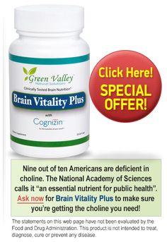 Brain Vitality Plus  http://greenvalleynaturalsolutions.com/BRAIN/BR3.php?SC=NATBVP020115590