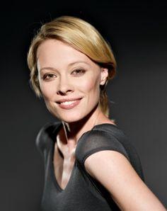 Linda Rybová Naha, Actresses, Female Actresses