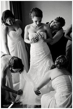 Eugene Oregon Wedding Photographer, specializing in Weddings & Family | Marissa + Justin - Eugene, Oregon Wedding Photographer, Lane County Weddings