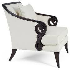 Image result for christopher guy furniture