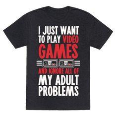 c3ef07b04 Printed Shirts, Play, Tees, Videos, Mens Tops, T Shirt, Fashion